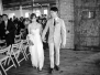 Wedding Pics 2