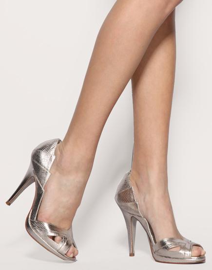 Ted Baker Eavan Shoe