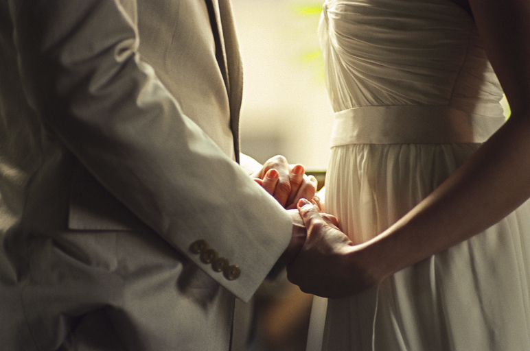 Photo: Connie Wang Photography, http://www.wix.com/conniewang/Connie-Wang