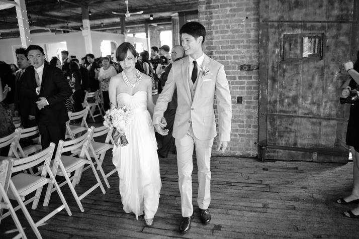 Metropolitan Building Wedding Photo Favorites from Minnow - PART 1 - >> joeandcheryl.com <<