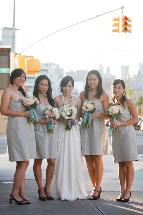 Metropolitan Building Wedding Photo Favorites from Minnow - PART 2 - >> joeandcheryl.com <<