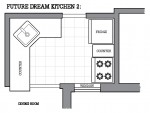 kitchen FUTURE2