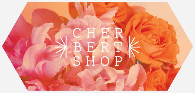 shopcherbert13.2