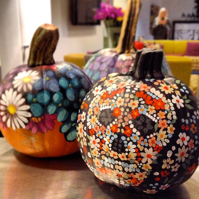 Happy Halloween! - << joeandcheryl.com >>